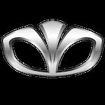 Aankoopcheck voor auto's