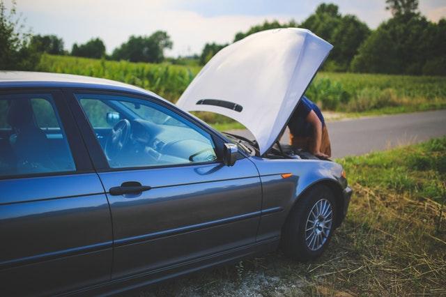 Voordelen van autoverzekeringen vergelijken