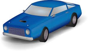 Auto maakt ratelend of tikkend geluid